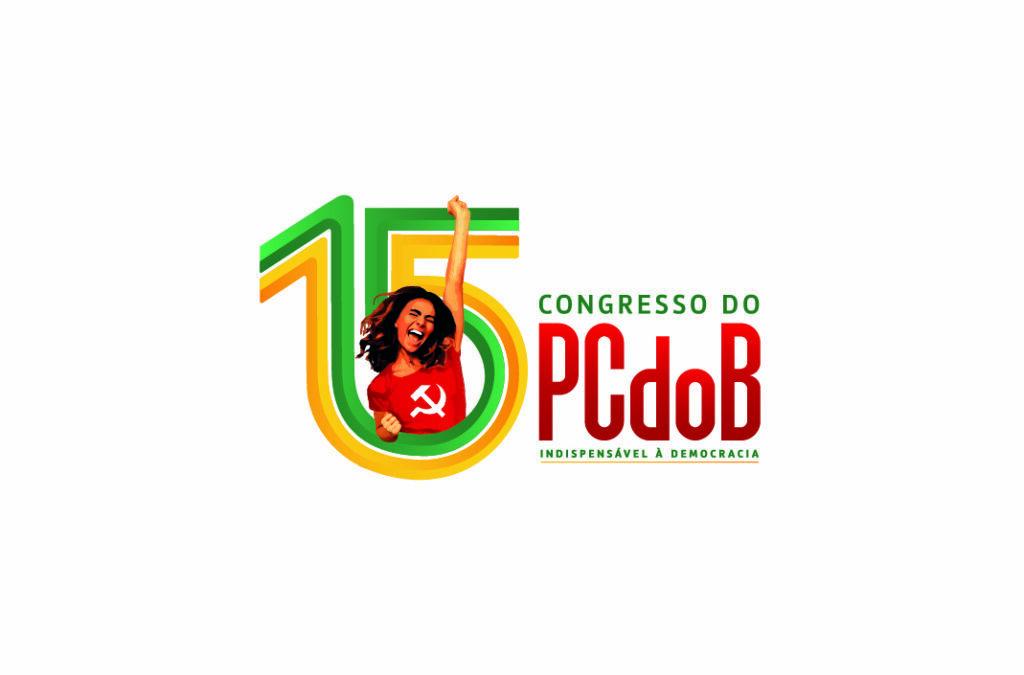 Comitê Capixaba aprova as Normas da Conferência Estadual do PCdoB de 2021